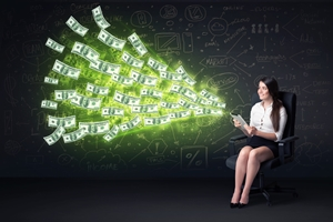 Sitenizin trafiğini artırmadan affiliate yayıncılığından nasıl daha fazla kazanabilirsiniz?