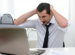 Affiliate yayıncılıkta başarısızlığın 4 önemli nedeni