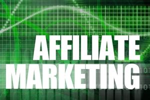 Reklamverenler için affiliate pazarlama stratejilerini şekillendirecek 4 ipucu