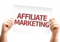 Çok kazanan affiliate yayıncılarının dönüşüm oranlarını nasıl artırıyorlar?