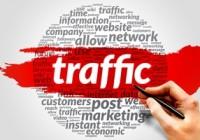 Performans yayıncılarının blog'larına kaliteli trafik kazandırmalarını sağlayacak 5 ipucu
