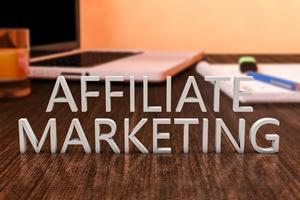 Reklamverenler başarılı affiliate yayıncıları nasıl kendisine çekebilir?