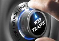 Affiliate yayıncıların uzun süreli trafik sağlamasını kolaylaştıracak öneriler