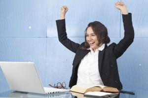 Başarılı bir performans yayıncısı olmanın 4 yolu
