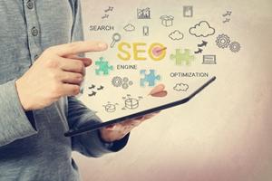 Affiliate yayıncılar için 3 önemli SEO ipucu