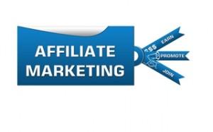İnternetten para kazanmak isteyen yayıncılar neden affiliate pazarlamayı tercih etmeli?