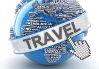 Affiliate pazarlamanın seyahat sektöründeki firmalara sağladığı 5 önemli fayda