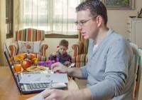 Evinden çalışan affiliate yayıncıları için 6 verimlilik önerisi