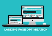 Reklamverenler için 4 önemli landing page stratejisi