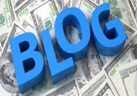 Affiliate pazarlama ile blog reklamlarına yeni bir bakış