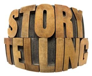 Affiliate yayıncılıkta daha çok kazanmanın yolu: Görsel hikayeleştirme
