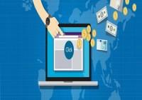 Mevcut internet sitesiyle affiliate yayıncılığa başlamak isteyenlere 5 öneri