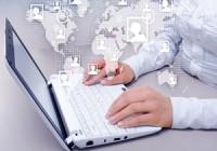 Affiliate yayıncılar sosyal ağlardan nasıl daha iyi faydalanabilir?