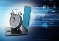 Affiliate yayıncılar için zamana yenilmeyen içerik oluşturmanın 7 tekniği