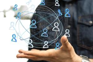Topluluk yönetimi konusunda affiliate yayıncıların işine yarayacak 5 öneri
