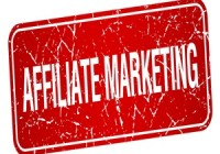 Neden affiliate marketing?