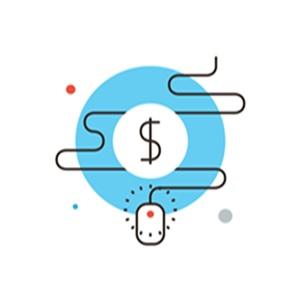 Yayıncıların gelirlerini artırmak için tercih edebileceği 6 affiliate modeli