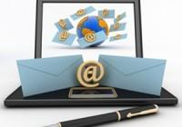 Başarılı e-posta çalışmaları için yayıncılara 5 öneri