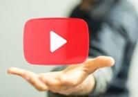 Video içerikleriyle affiliate işinizi büyütün