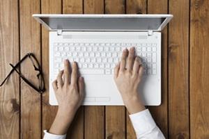 İçerikleriniz için başlık oluştururken dikkat etmeniz gereken 5 nokta