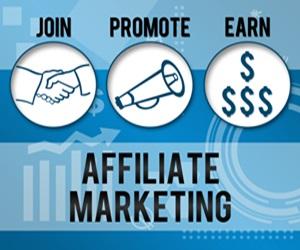 Yayıncı olarak bir affiliate ağına katılmadan önce dikkat etmeniz gerekenler
