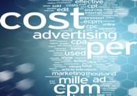 Yeni başlayanlar için affiliate pazarlama sözlüğü