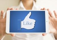 Affiliate yayıncıların Facebook'u daha etkin kullanmasını sağlayacak ipuçları