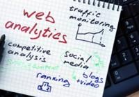Yayıncıların site analizi konusunda dikkat etmesi gereken 3 nokta