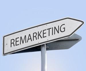 Affiliate yayıncılıkta hedefinize remarketing ile nasıl ulaşabilirsiniz?