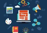 Sosyal ağlarda ve blog yayıncılığında eski içeriklerden faydalanmak için 4 neden