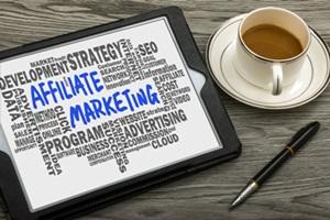 Affiliate pazarlama ile işini büyütmek isteyenlere ipuçları