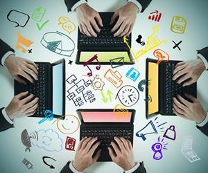 Doğru affiliate içeriği nasıl oluşturulur?