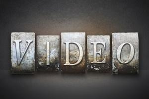 Video içeriklerinin affiliate yayıncılara sağladığı 4 fayda