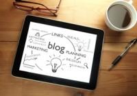 Daha başarılı bir blog oluşturmanın 5 yolu