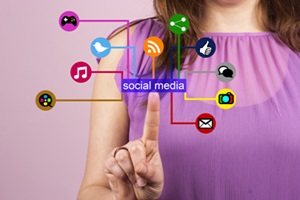 Sosyal ağları kullanarak yayıncılık gelirlerini artırmanın 5 yolu