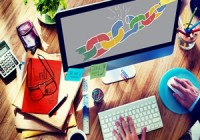 Affiliate yayıncılıkta başarısızlığın 5 nedeni