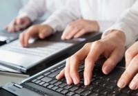 İçerik üretmekte zorlanan affiliate yayıncılara 4 öneri