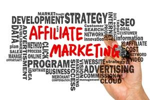 Reklamverenler için affiliate pazarlamada başarılı olmanın yolları