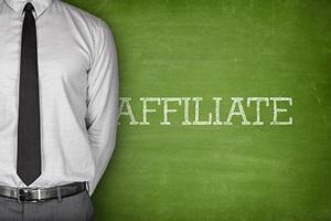 Başarıyı ilk kampanyada yakalamak isteyen affiliate yayıncılara tavsiyeler