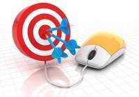 Affiliate yayıncılıkta başarı kriterleri