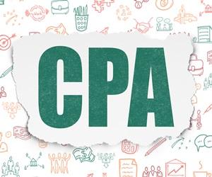 CPA modelini tercih eden reklamverenlere ve yayıncılara ipuçları