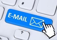 Yayıncıların e-posta pazarlamasında dikkat etmesi gereken 3 önemli nokta