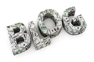 Blog yayıncılığında daha fazla kazanmanın 5 yolu