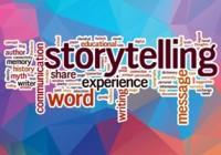 Affiliate yayıncılıkta hikayeleştirme yöntemine ilişkin ipuçları