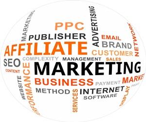 Affiliate pazarlama ile marka imajınızı güçlendirmek için 4 ipucu
