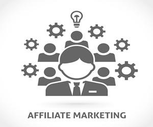 Var olan blog ya da sitenizle affiliate geliri elde etmenin yolları