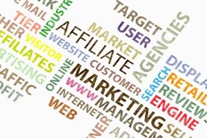 Affiliate ağlarının reklamverenlere sunduğu 3 önemli avantaj