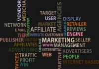 Affiliate pazarlamanın reklamverenlere sağladığı 5 önemli fayda