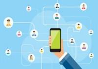 Affiliate yayıncıların mobile yönelmesi gerektiğini gösteren 5 önemli neden