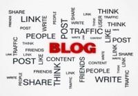 Affiliate yayıncılar blog'larına nasıl daha fazla trafik sağlayabilir?